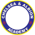 Chelsea And Albion Academy
